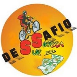 Dessafio de la Sierra Sur de Jaén